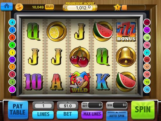 Casino fun line dejope casino in