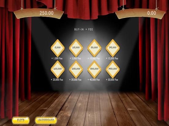 ho chunk casino entertainment
