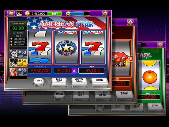real casino slots online free classic casino