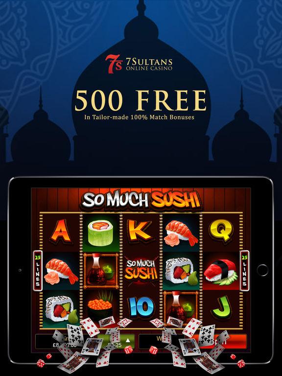 tunica ms casino kids activities