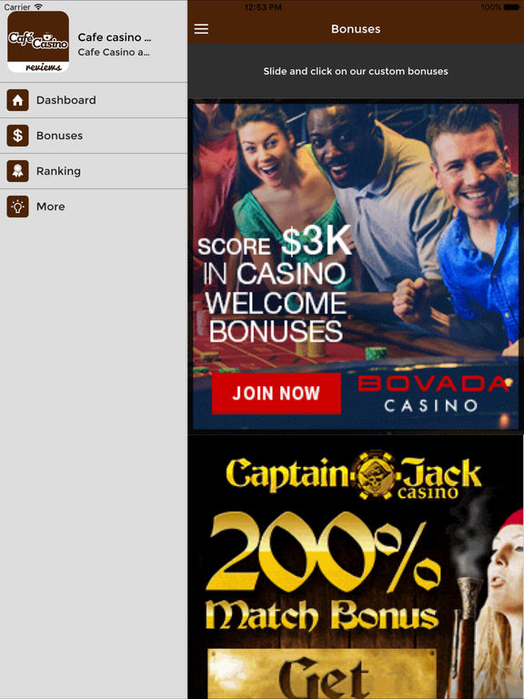 Best casino directory online indian casino texas