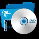 Free DVD Ripper