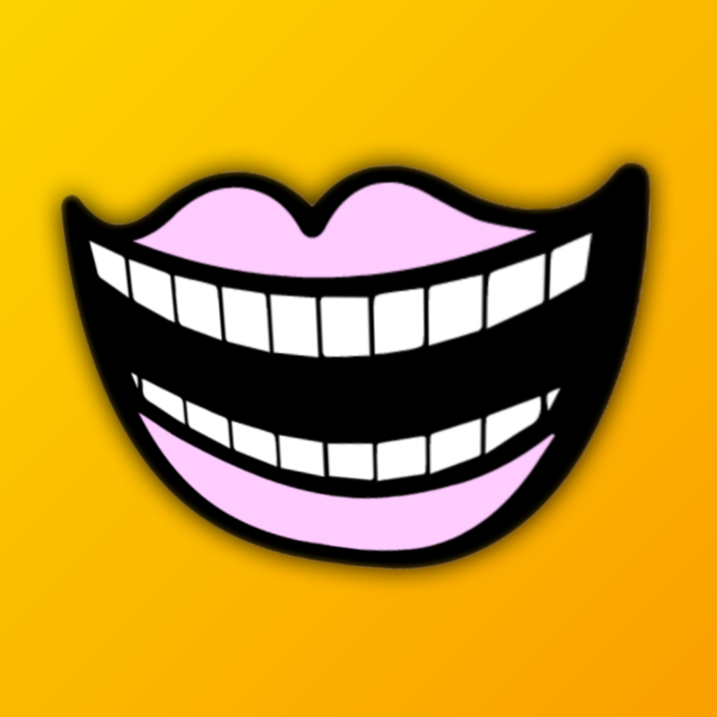 Displaying 18> Images For - Cartoon Mouth Talking...