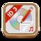 MP3TagEditor.60x60 50 2014年7月3日Macアプリセール 保護アプリ「FastComputer」が値引き!