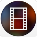 VidLib for iMovie & Final Cut - Professional royalty free HD stock video footage