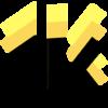 オープンタイプフォント1000種(商用フォント)