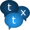Textual IRC Client