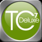 TurboCAD Deluxe 2D-3D