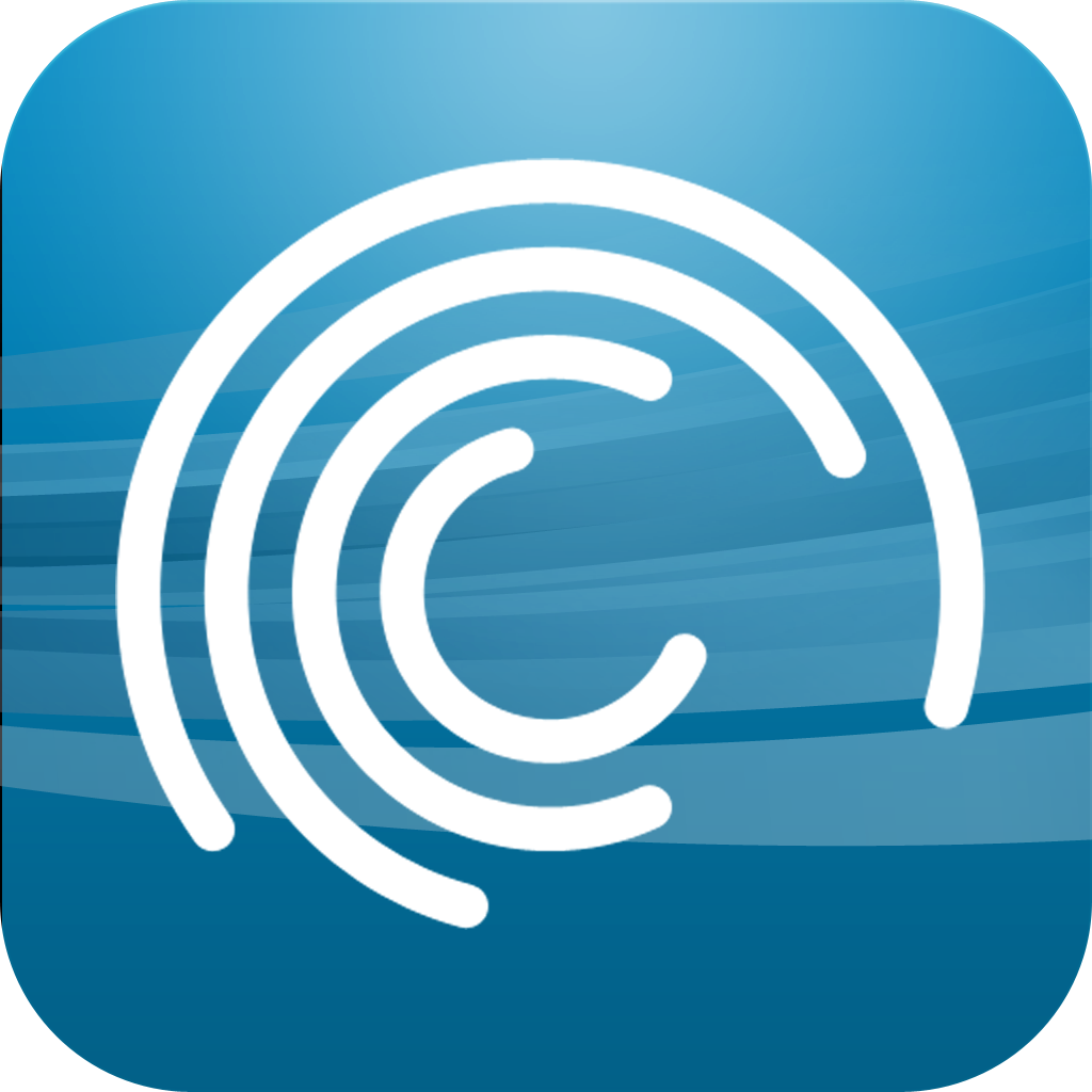 seagate media on the app store on itunes