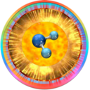Molecular Mayhem