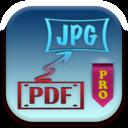 PDF to JPG Lite