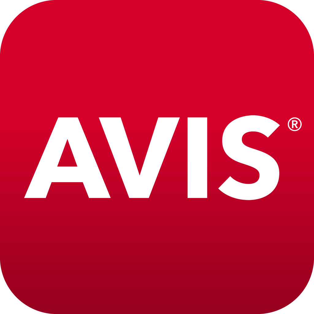 avis car rental reserve then rent at the airport and other nearby locations on the app store. Black Bedroom Furniture Sets. Home Design Ideas