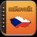 mSlovnik