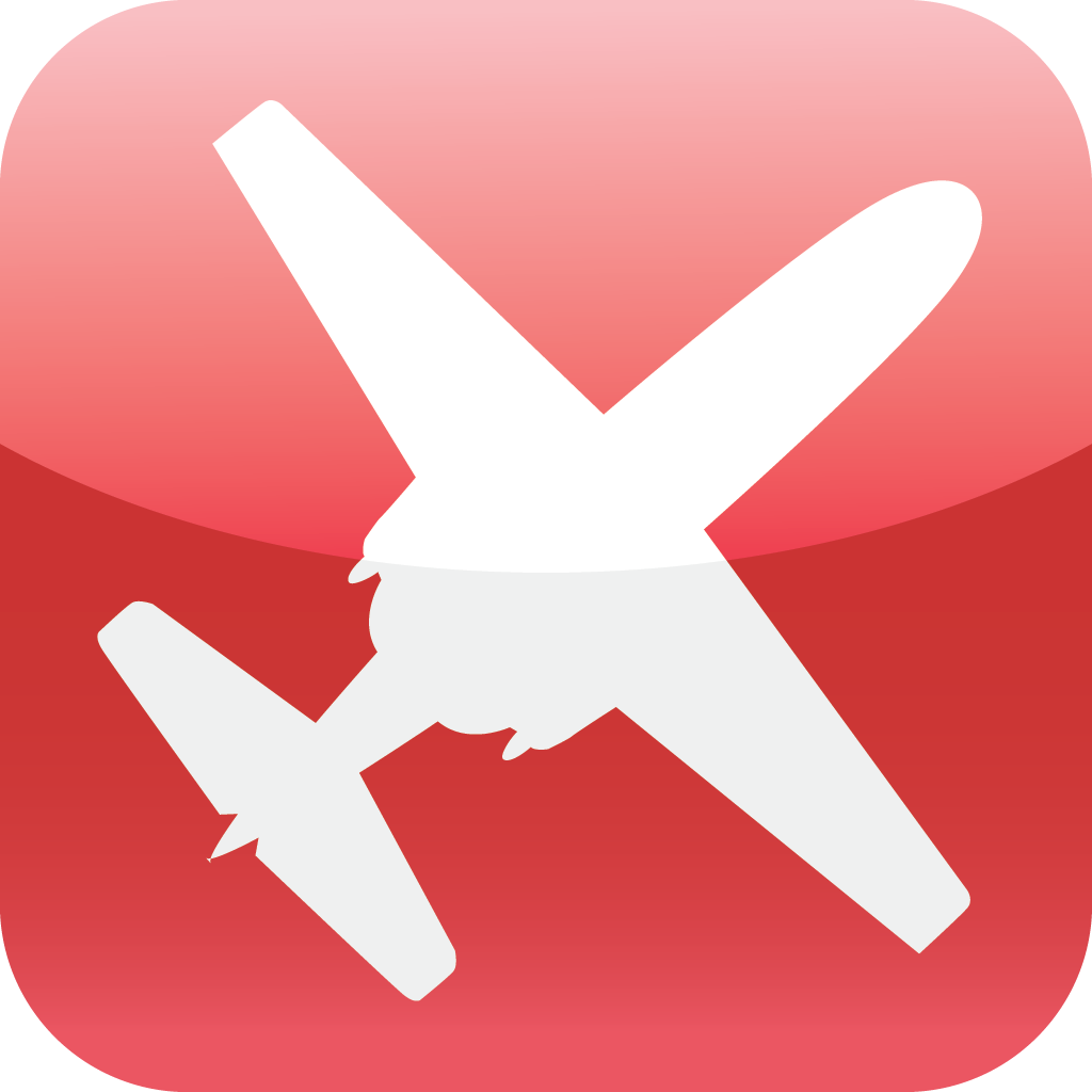 PrivateFly On The App Store On ITunes