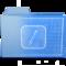 Icona Folder.60x60 50 2014年7月14日Macアプリセール ゴミ箱ツール「OneTrash」が値下げ!