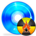 DVD Creator Pro - Burn Video Lite