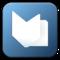 Docs for Xcode.60x60 50 2014年7月21日Macアプリセール ファイルエンコーディングツール「AnyMP4 MTS 変換」が無料!