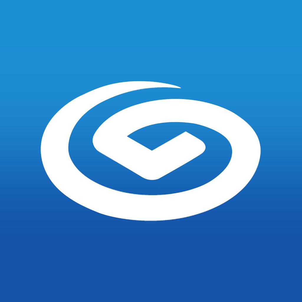 free download itunes 10 windows 7 64 bit