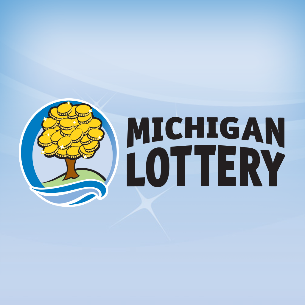 new all or nothing lottery games in michigan