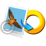 Stellar Converter for Mail to Outlook 2011