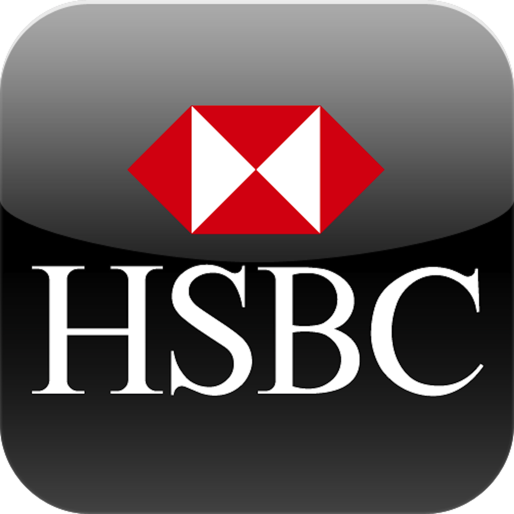Hsbc forex rate