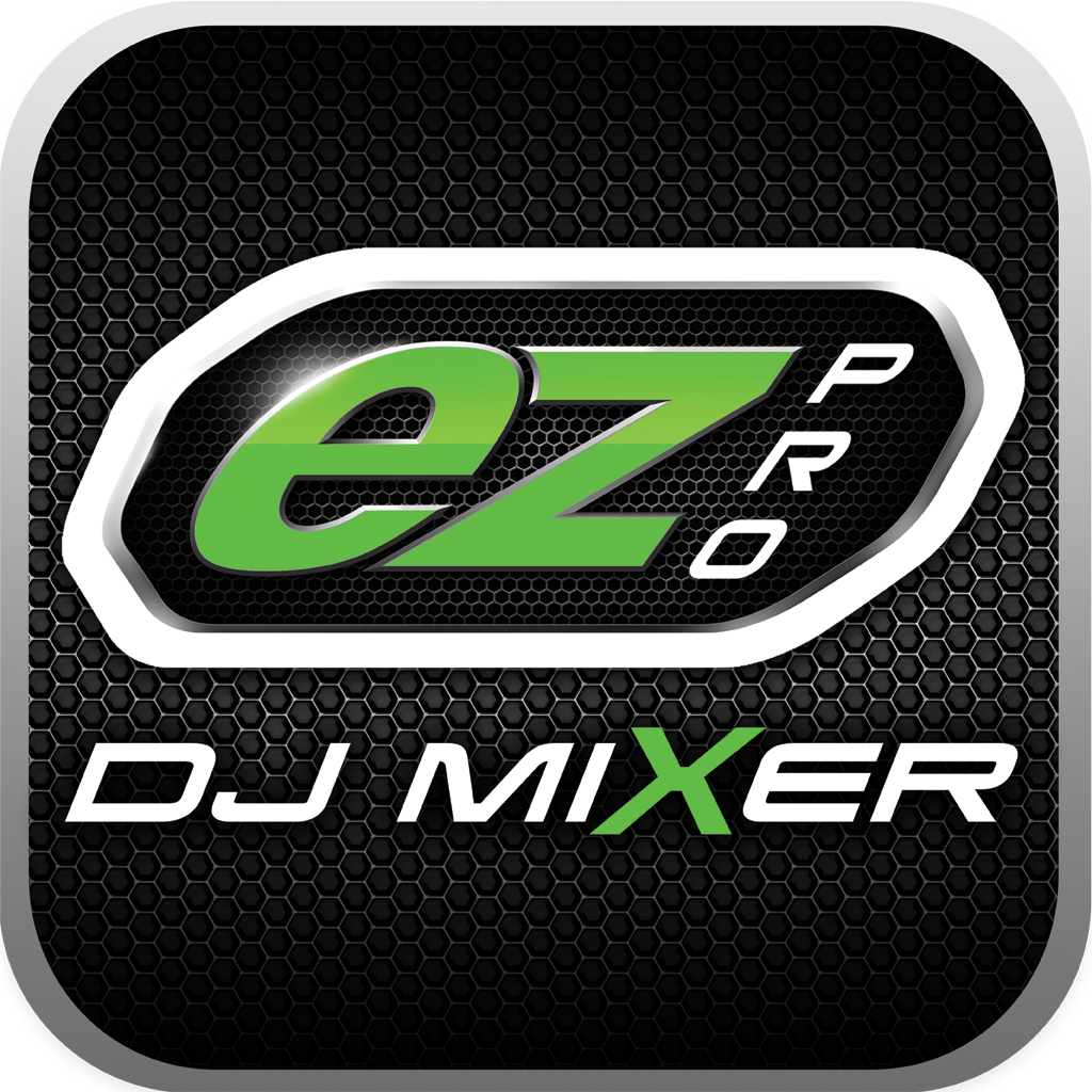 NEW MUSIC MIXER FOR ITUNES FREE DOWNLOAD