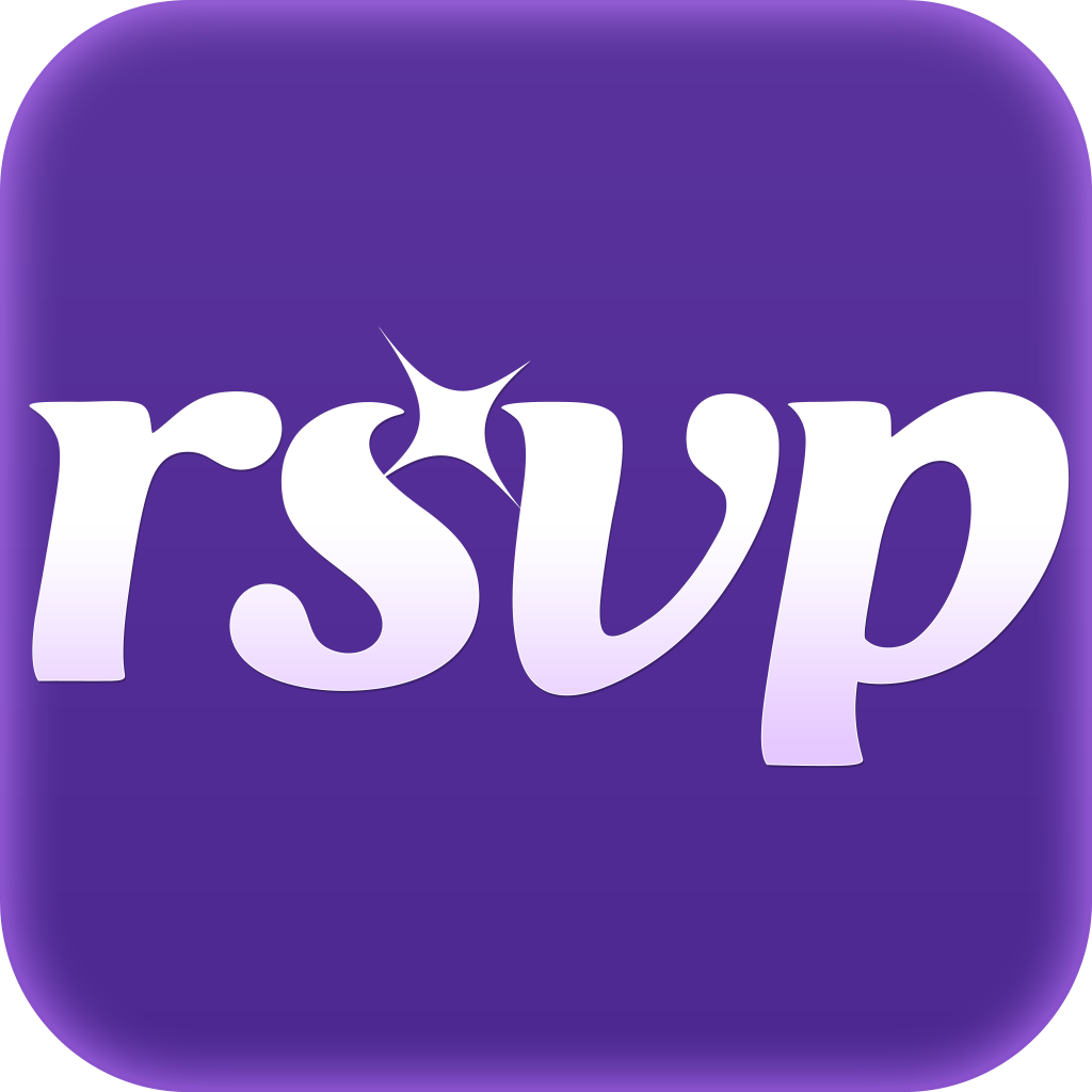 rsvp and dating