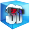 app mac store.60x60 50 2014年7月31日Macアプリセール 3Dビデオ製作ツール「4Video 3D 変換」が値下げ!