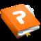 themes powerpoint.60x60 50 2014年8月6日Macアプリセール 3Dモデリングツール「VertoStudio3D」が値下げ!