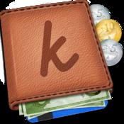 灵活的财务管理工具 Koku