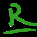 RegIP