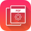 PDF Toolbox + for Mac