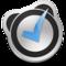 DueOSXIcon.60x60 50 2014年7月5日Macアプリセール ユーティリティーアプリ「iStatus」が値引き!