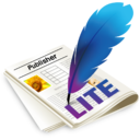 Publisher Lite