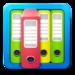 Auto File Group - Manage Desktop, Organize Files, Browse Archives