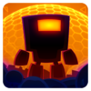 机器人起义 Robotek for Mac