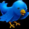 Twitterrific for Twitter Twitter的客户端 for Mac