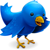 Twitterrific for Twitter Twitter的客户端 For Mac