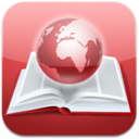 Lingvo Dictionary