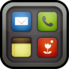 App图标创建 Iconator for Mac