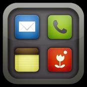 App图标创建 Iconator