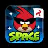 愤怒的小鸟:太空版 for Mac