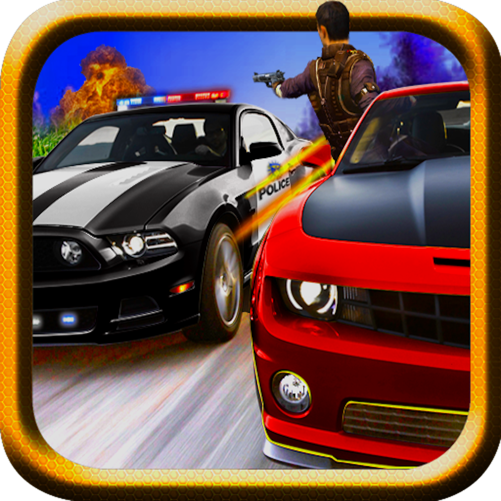 3d car racing games free download for pc full version windows