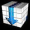 AppIcon.60x60 50 2014年7月30日Macアプリセール ドキュメント管理ツール「Together 3」が値下げ!