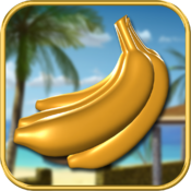 Villa Banana (Free)
