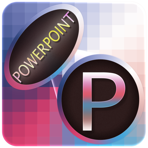MusupSoft-PDF-to-PowerPoint