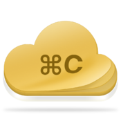 通过iCloud全平台同步剪切板的软件 CloudClipboard