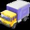 Transmit.60x60 50 2014年7月18日Macアプリセール アニメーション制作ツール「Animation Desk™」が値下げ!