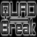 QuadBreak