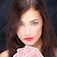 Get Lucky Poker - Free Video Poker Simulation Game